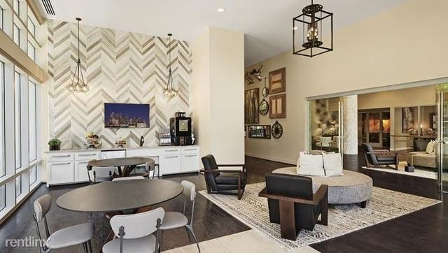 1 Bedroom, Midtown Rental in Houston for $1,890 - Photo 1