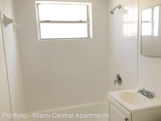 1 Bedroom, New Hope Overtown Rental in Miami, FL for $1,000 - Photo 1