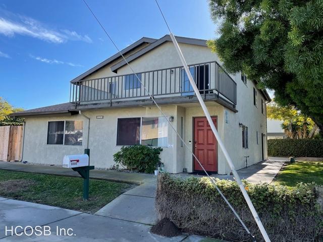 7 Bedrooms, Isla Vista Rental in Santa Barbara, CA for $10,500 - Photo 1