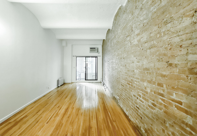 Studio, Greenwich Village Rental in NYC for $1,875 - Photo 1