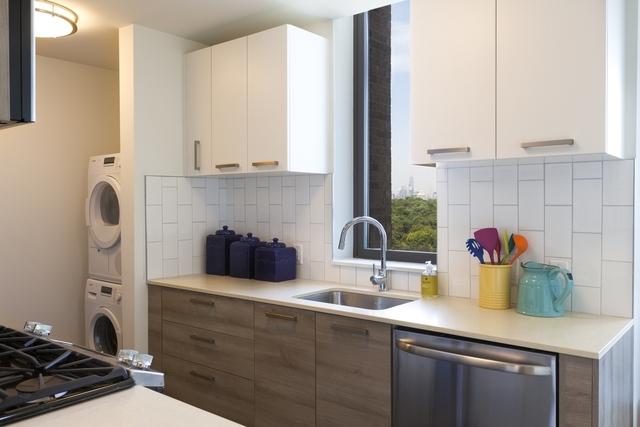 1 Bedroom, Prospect Lefferts Gardens Rental in NYC for $2,313 - Photo 1