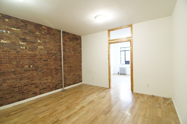 1 Bedroom, West Village Rental in NYC for $1,895 - Photo 1