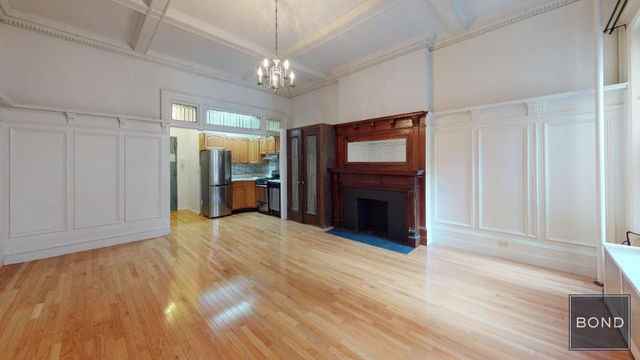 1 Bedroom, Upper West Side Rental in NYC for $2,560 - Photo 1