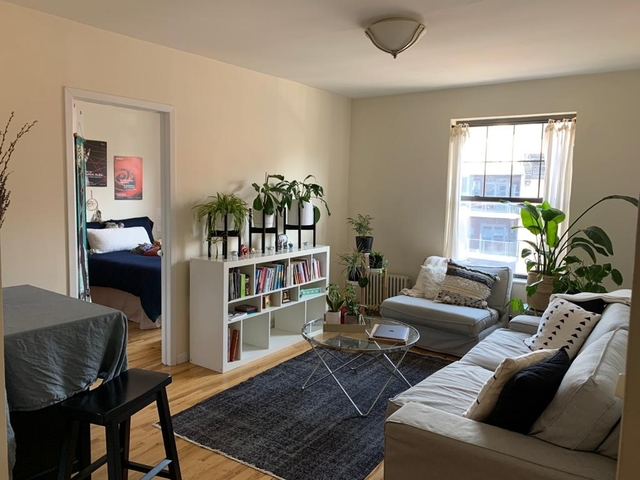 Room, Chelsea Rental in NYC for $1,850 - Photo 1