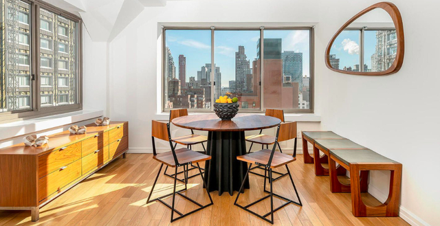 2 Bedrooms, Upper East Side Rental in NYC for $5,595 - Photo 1