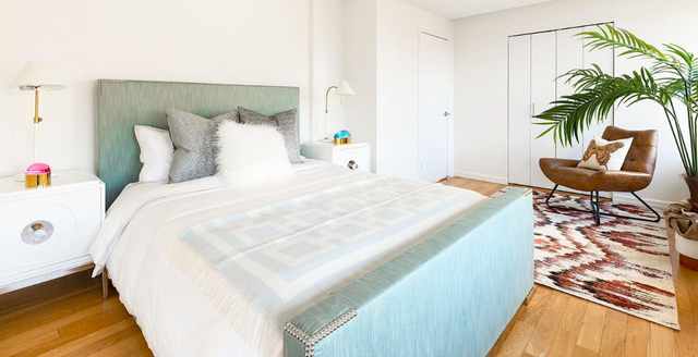 Studio, Upper East Side Rental in NYC for $3,250 - Photo 1