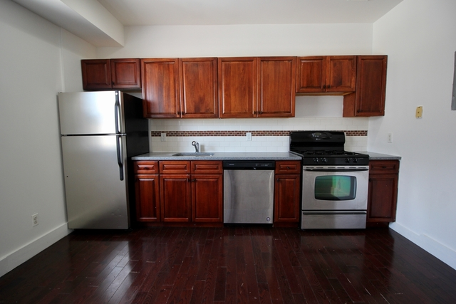 1 Bedroom, Bushwick Rental in NYC for $1,775 - Photo 1