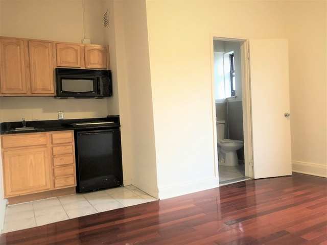 Studio, Bedford-Stuyvesant Rental in NYC for $1,800 - Photo 1