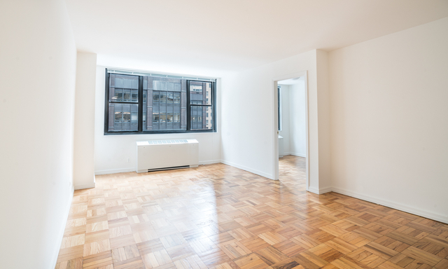1 Bedroom, Hell's Kitchen Rental in NYC for $2,050 - Photo 1
