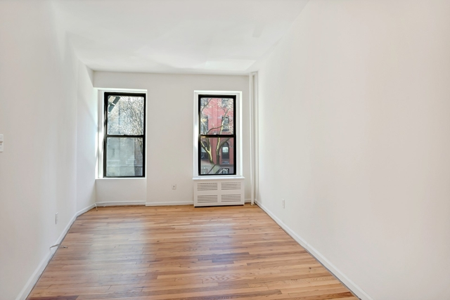 1 Bedroom, Lenox Hill Rental in NYC for $2,660 - Photo 1