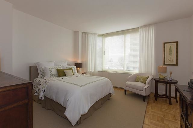 3 Bedrooms, Upper East Side Rental in NYC for $10,333 - Photo 1