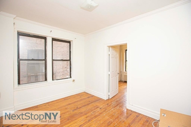 2 Bedrooms, Gramercy Park Rental in NYC for $1,833 - Photo 1