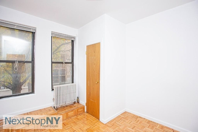 3 Bedrooms, Gramercy Park Rental in NYC for $2,200 - Photo 1