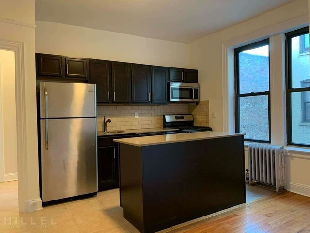 2 Bedrooms, Astoria Rental in NYC for $2,332 - Photo 1