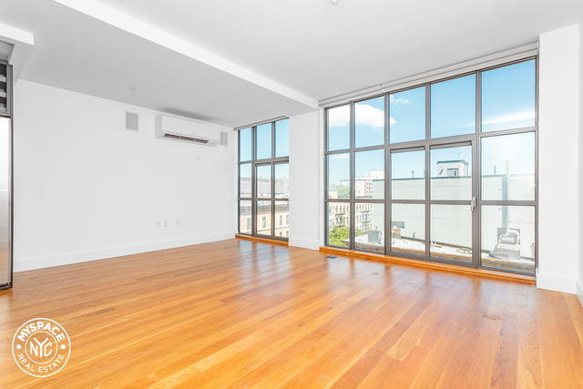 Studio, Crown Heights Rental in NYC for $2,675 - Photo 1