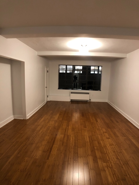 Studio, Turtle Bay Rental in NYC for $1,719 - Photo 1