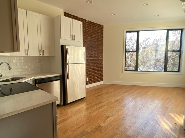 4 Bedrooms, Flatbush Rental in NYC for $2,600 - Photo 1
