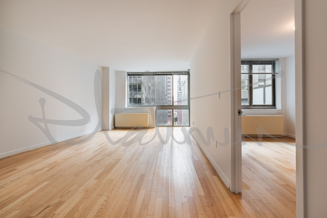 1 Bedroom, Financial District Rental in NYC for $2,399 - Photo 1