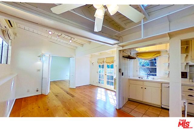 1 Bedroom, Beverly Glen Rental in Los Angeles, CA for $2,400 - Photo 1