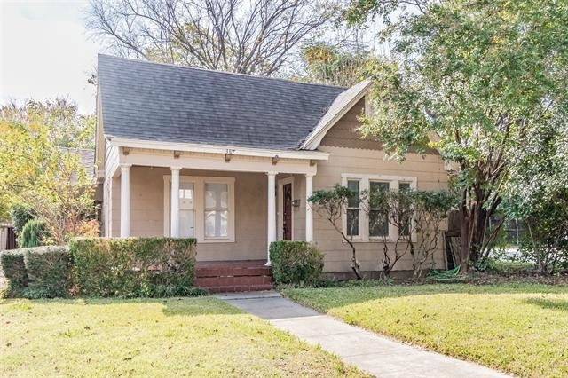3 Bedrooms, Monticello Rental in Dallas for $1,925 - Photo 1