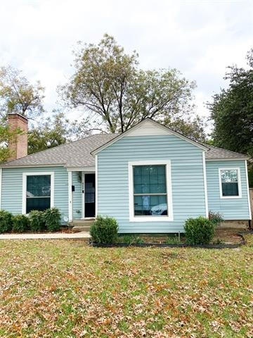 2 Bedrooms, North Park-Love Field Rental in Dallas for $1,900 - Photo 1