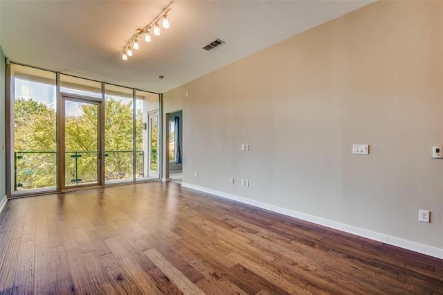 1 Bedroom, Uptown Rental in Dallas for $2,200 - Photo 1