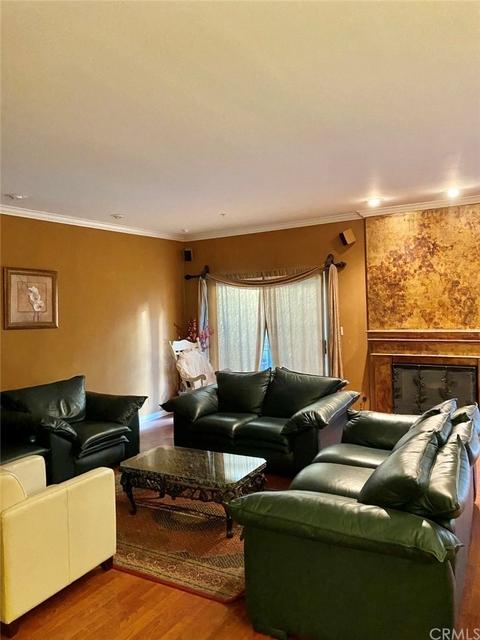 3 Bedrooms, Arcadia Rental in Los Angeles, CA for $3,200 - Photo 1
