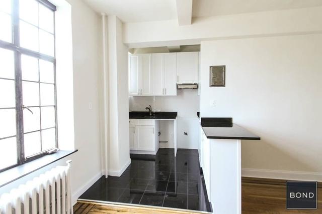 Studio, Chelsea Rental in NYC for $2,625 - Photo 2