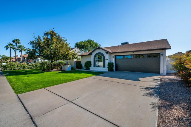 3 Bedrooms, Honeyridge Manor Rental in Phoenix, AZ for $5,000 - Photo 1