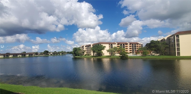 2 Bedrooms, Winding Lake at Welleby Condominiums Rental in Miami, FL for $1,600 - Photo 1