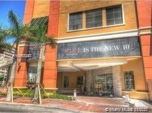 1 Bedroom, Mary Brickell Village Rental in Miami, FL for $2,100 - Photo 1