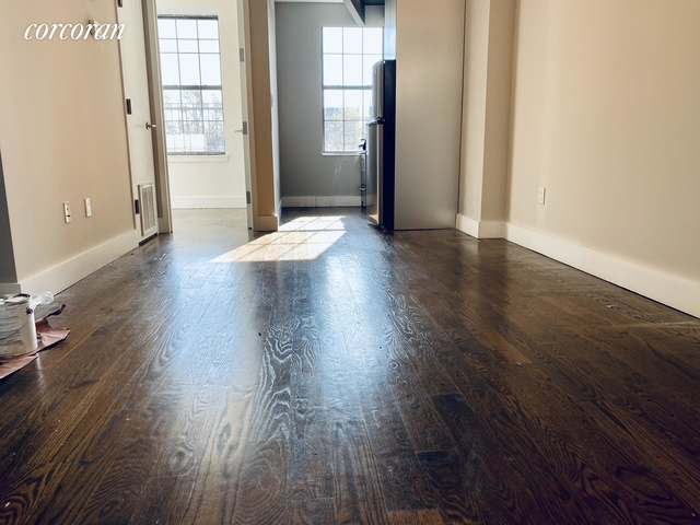 4 Bedrooms, Bedford-Stuyvesant Rental in NYC for $2,598 - Photo 1