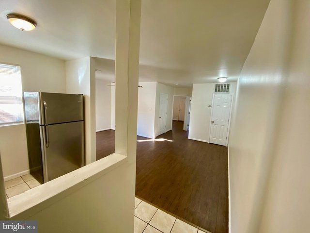 2 Bedrooms, Columbia Heights Rental in Washington, DC for $1,700 - Photo 1