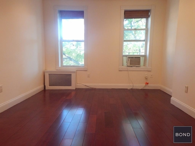 Studio, West Village Rental in NYC for $2,225 - Photo 1