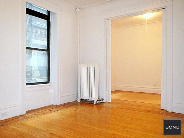 1 Bedroom, Gramercy Park Rental in NYC for $3,325 - Photo 1