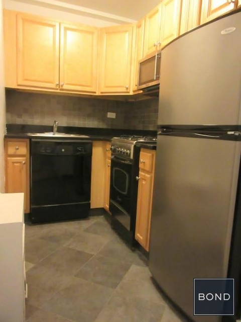 Studio, Gramercy Park Rental in NYC for $2,025 - Photo 1