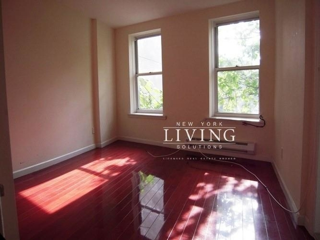 1 Bedroom, Clinton Hill Rental in NYC for $1,975 - Photo 1