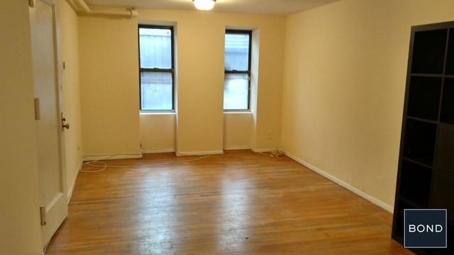 Studio, Rose Hill Rental in NYC for $1,650 - Photo 1