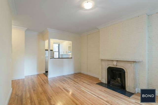 3 Bedrooms, Rose Hill Rental in NYC for $3,550 - Photo 1