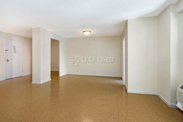 2 Bedrooms, LeFrak City Rental in NYC for $2,270 - Photo 1