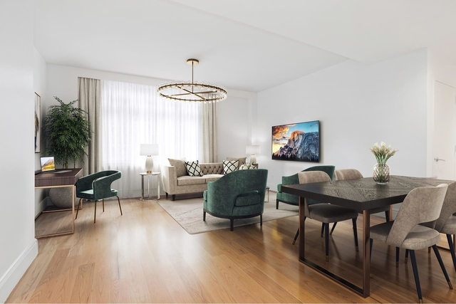 1 Bedroom, Chelsea Rental in NYC for $5,000 - Photo 1