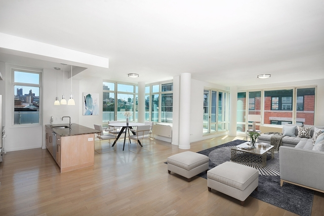 2 Bedrooms, SoHo Rental in NYC for $10,500 - Photo 1