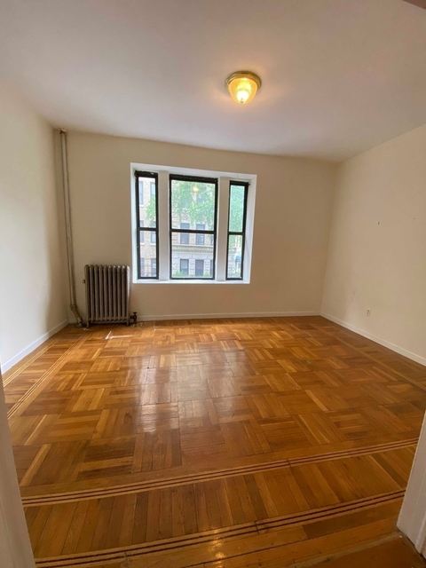 4 Bedrooms, Washington Heights Rental in NYC for $2,550 - Photo 1