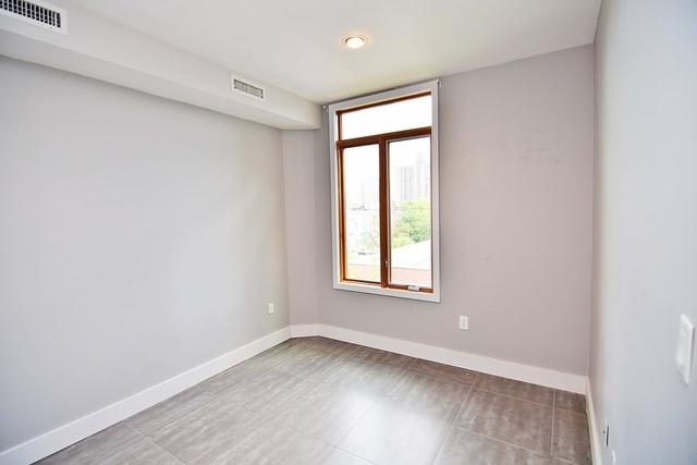 Studio, Mott Haven Rental in NYC for $1,575 - Photo 1