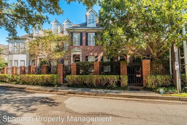 2 Bedrooms, Medical Center Rental in Houston for $2,600 - Photo 1