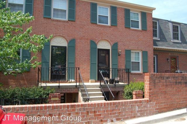 2 Bedrooms, Adams Morgan Rental in Washington, DC for $3,650 - Photo 1