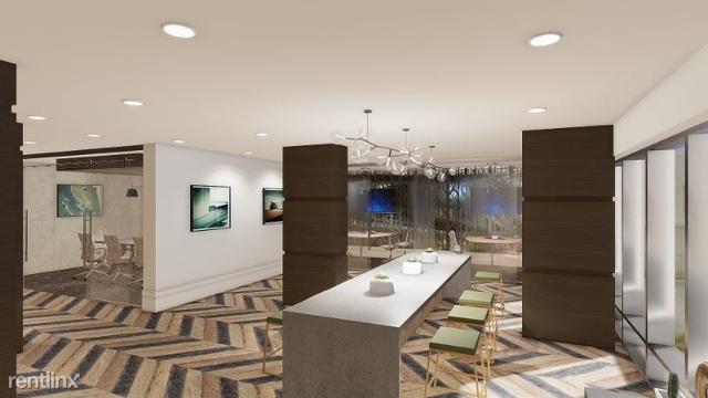 1 Bedroom, Midtown Rental in Houston for $2,063 - Photo 1