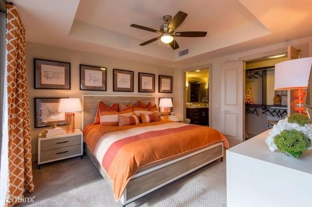 1 Bedroom, Downtown Houston Rental in Houston for $1,940 - Photo 1