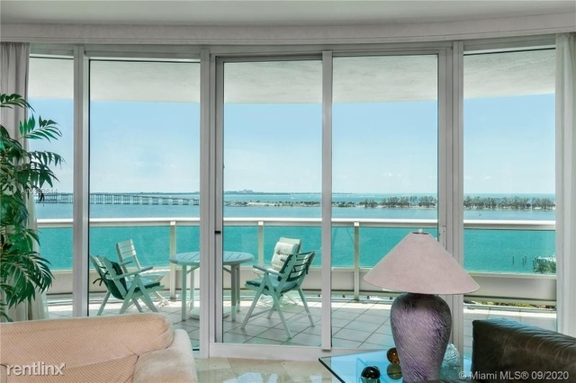 3 Bedrooms, Millionaire's Row Rental in Miami, FL for $10,500 - Photo 1