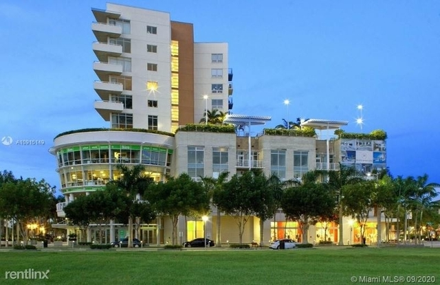 1 Bedroom, Midtown Miami Rental in Miami, FL for $2,000 - Photo 1